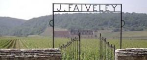 faiveley2